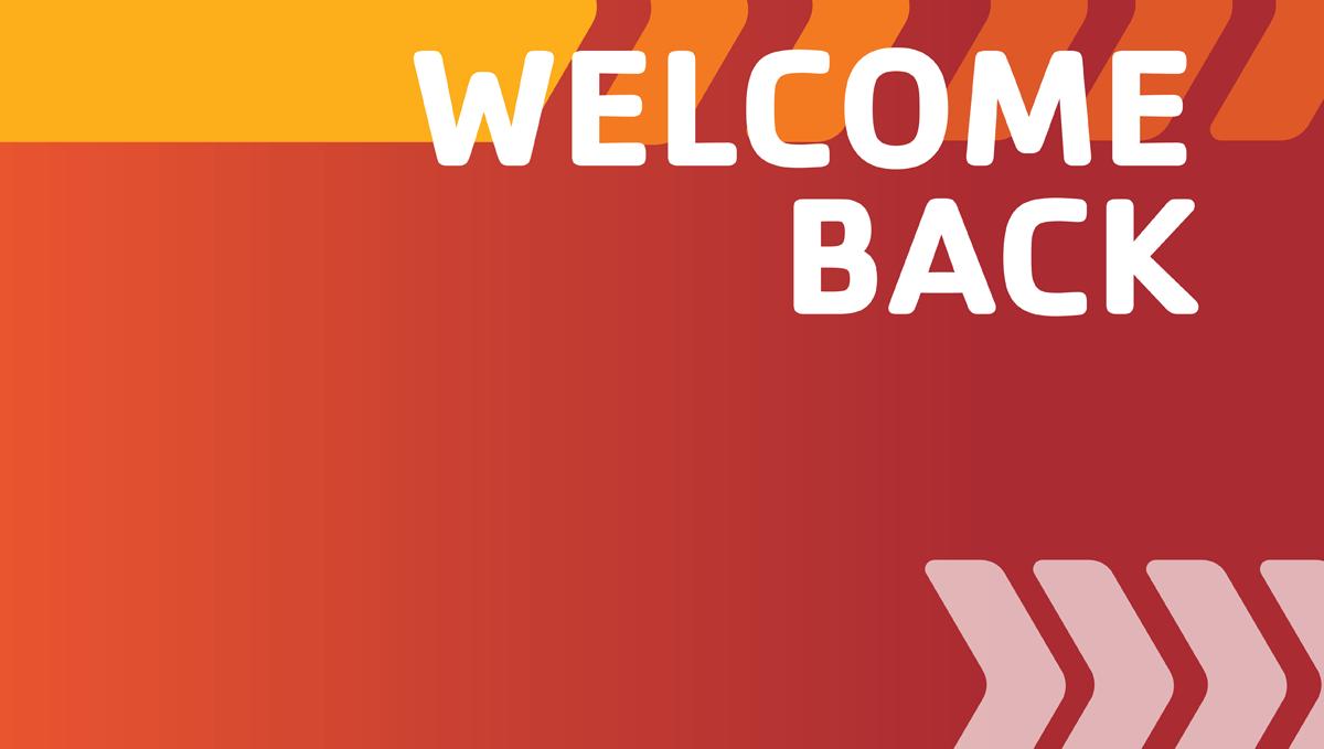 https://www.randolphymca.org/sites/default/files/revslider/image/welcomebackhomescreen.png