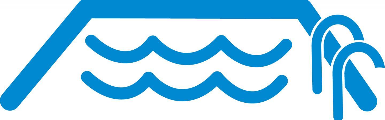 Aquatic Fitness Class Schedule   Randolph YMCA