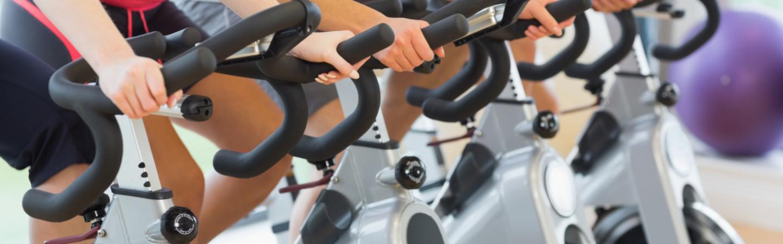 SPINNING® Schedule | Randolph YMCA